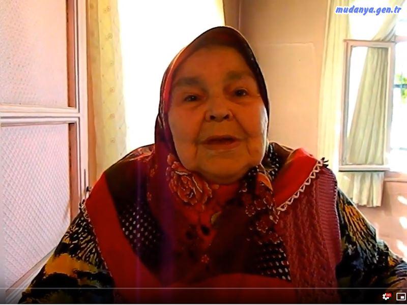 Mudanya'da Tapulu Evlerinin Onarımına İzin Verilmeyen Yaşlı Çiftin Çaresizliği